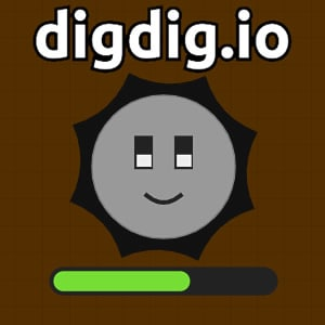 DigDig.io