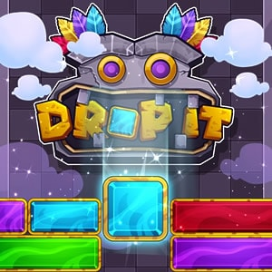 Drop It